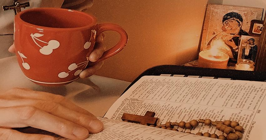 14 Ayat Alkitab tentang Amarah Ini Bisa Membantu Menenangkan Hatimu